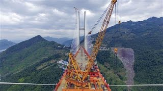 Download How China Hides Its Infrastructure Debt Video