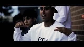 Dobre Brothers Song Videos 9videostv