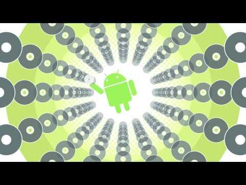 For musicians: the Google Play artist hub