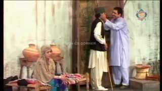 Best Of Iftkhar Thakur and Sohail Ahmed Pakistani Stage Drama