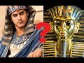Download Egyptian Anomalies Science Can't Explain In Mp4 3Gp Full HD Video