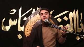 Kerbelayi Agadadas - imamet behsi 5. Bilgeh Ebdul Mescidi. 07.02.2013  Hazırladı: Bilgəh Məscidi - Günahkar Bəndə