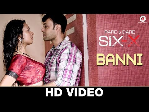 Xxx Mp4 Banni Rare And Dare Six X Rashmi Desai Amp Hemant Pandey Vidhya Gopal Bharat Menaria 3gp Sex
