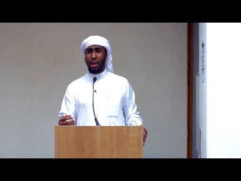 POWERFULᴴᴰ || What's the best way to get more followers || Ustadh AbdulRahman Hassan