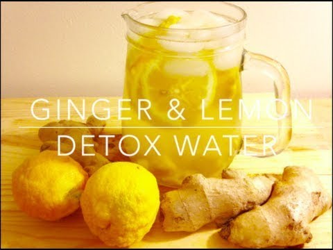 NATURAL REMEDY FOR WEIGHT LOSS / NO DIET NO EXERCISE - 100 % RESULTS