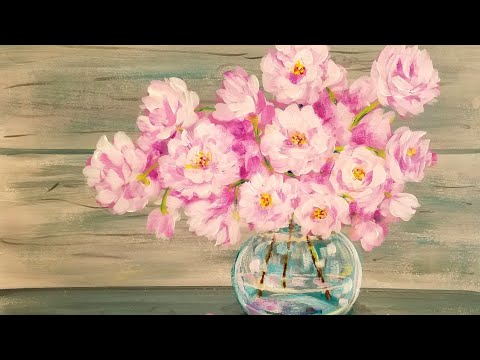 Easy Rangoli Designs Beautiful Glass Painting Designs Of Flowers