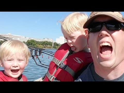 🔴Live Catfishing & Carp Fishing