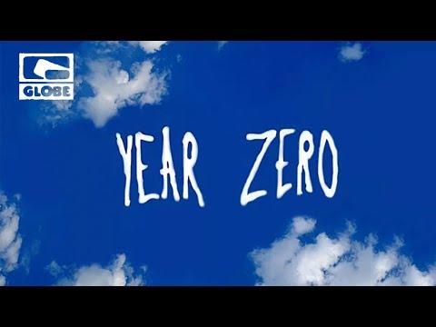 Globe: Year Zero - Official Trailer