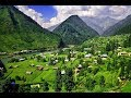 KASHMIR H D Best Song Ab To Hai Azaad Ya Duniya. mp3