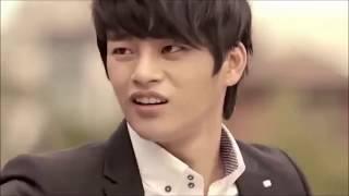 Tu Pyar Hai Kisi Aur Ka (Full Song) Film - Dil Hai Ke Manta Nahin|korean mix