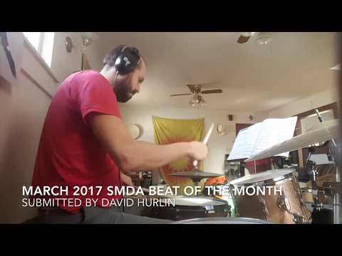SMDA March 2017