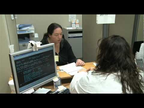 BC Health :: What is WIC?