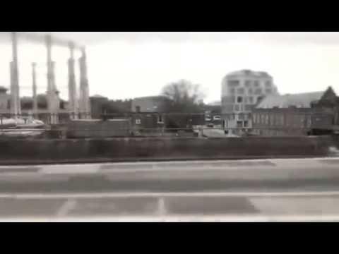South London Ordnance - Revolver [HFT028]