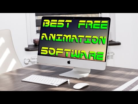Beste Programme Mac