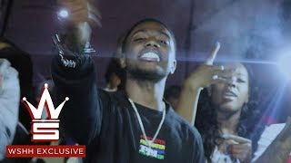"Neno Calvin ""Rocabye"" (WSHH Exclusive - Official Music Video)"