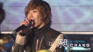 Download 100101 [FC2] Joon @ TBS New Year 2010.mp4 Video