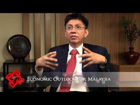 Executive Focus: Mohamed Raslan Abdul Rahman, Managing Partner, KPMG Malaysia