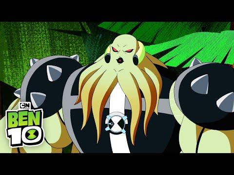 Xxx Mp4 Ben 10 Meet Gax In Omni Tricked Movie Special Cartoon Network 3gp Sex