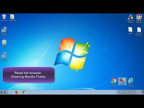 How to remove Durington.info (Google Chrome, Mozilla Firefox, Internet Explorer)