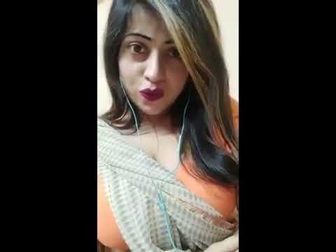 Xxx Mp4 Bengali Sexy Girl Sanayee Mahbub Suprova Live Show বাংলাদেশি সানিলিওন খ্যাত সেক্সি মেয়ে সানাই শো। 3gp Sex
