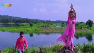 Ei Chadni Rate Tomar Shathe By Rajib And Afroza Baily   Utola Mon  New Bangla Song   HD 20161