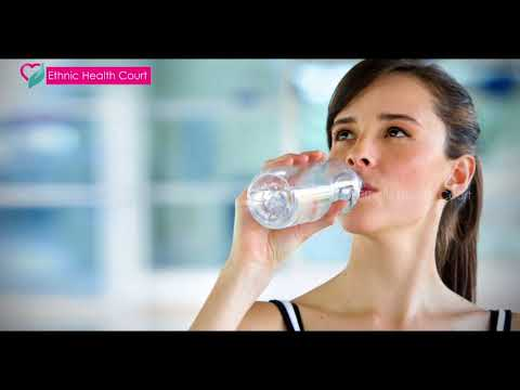 Summer Health Tips : Important Things to follow in Summer | Ethnic Health Court