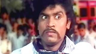 Johnny Lever, Sunny Deol, Narsimha – Action Comedy  Scene 4/18