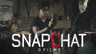 SNAPCHAT - O Filme (Trailer)