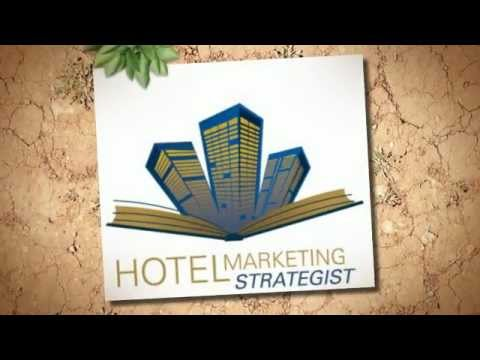 Hotel Marketing Consultant - HotelMarketingStrategist.com - Revenue Management  (786) 505-5HMS 5467