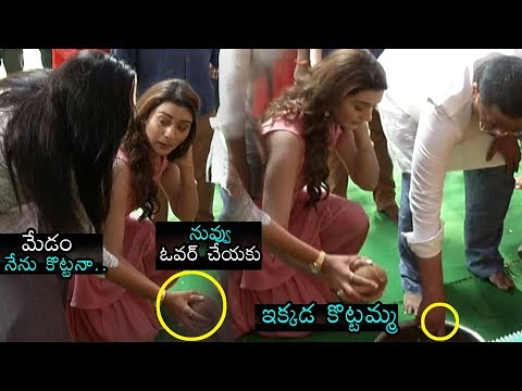 Xxx Mp4 RDX Movie Opening Event Payal Rajput C Kalyan Tejus New Telugu Movies 2019 Daily Culture 3gp Sex