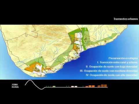 PDU  San José del Cabo - Cabo San Lucas 2040 2da Parte