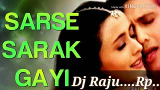 4 37 MB] Download Sarse Sarak Gayi-Diwali Spl Jbl Mix 2018
