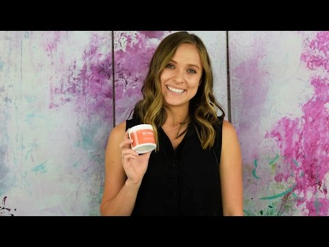 Uptown Cosmeceuticals Hot Cream Review