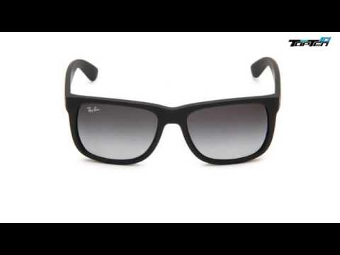 TOP 10 Most Popular Sunglasses Brands For Men in the World 2015