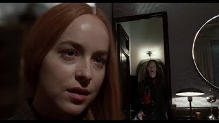 SUSPIRIA (2018) Official Trailer #2 HD // Amazon Studios