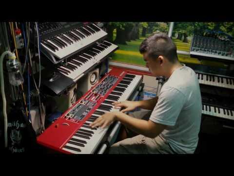 Xxx Mp4 Yiruma River Flows In You Piano Cover 3gp Sex