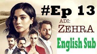 Gönülçelen Episode 54 - Part 26 English Subtitles - Pakfiles com