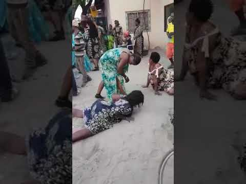 Xxx Mp4 رقص دكني في سودان 3gp Sex