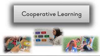 Template Cooperative Learning PPT 11 21 17