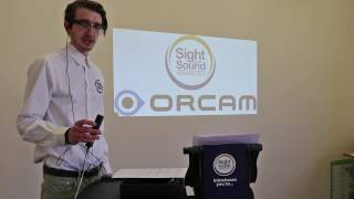 How To Get Started With Orcam