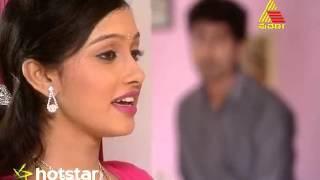 Madhubala - Episode - 304 - 04 09 15 | Music Jinni