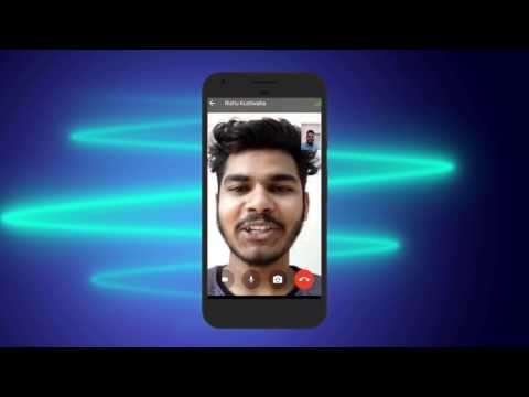 How to Record Skype Video Calls on Android Phone