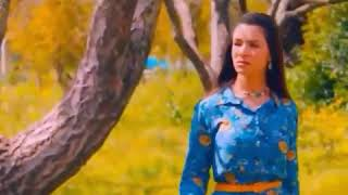 Download Yeni Gelin Oyuncusu ŞİRİN - BARAN Artık Reklamlar″Da.(Feride Hilal Akın - Hali İbrahim Kurum) Video