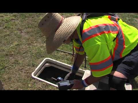 How To Check Your Own Water Meter