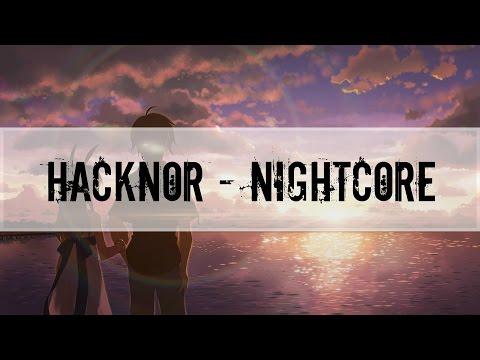 【Nightcore】Jon Bellion - All Time Low