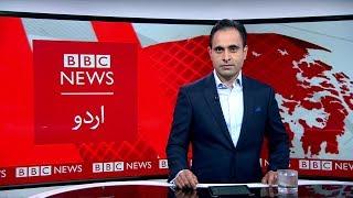 جنگِ کارگل بيس برس بعد بھي پاکستان کو کس طرح متاثر کر رہي ہے؟ سیربین 26 جولائی 2019
