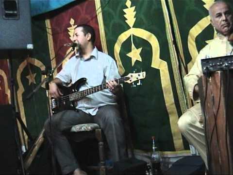 HAZINA GRATUIT MUSIC TURK TÉLÉCHARGER MP3