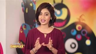 Dhadak Movie Review | Atika Ahmad Farooqui | Review | Ishaan Khatter | Janhvi Kapoor