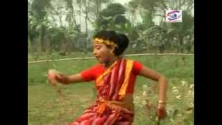 Bangla Ancholik Gaan By Baby Singer