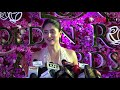 Kareena Kapoor Khan & Amrita Arora are enjoying Shopping time in London | FilmiBeat